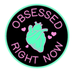 Obsessed RN Podcast